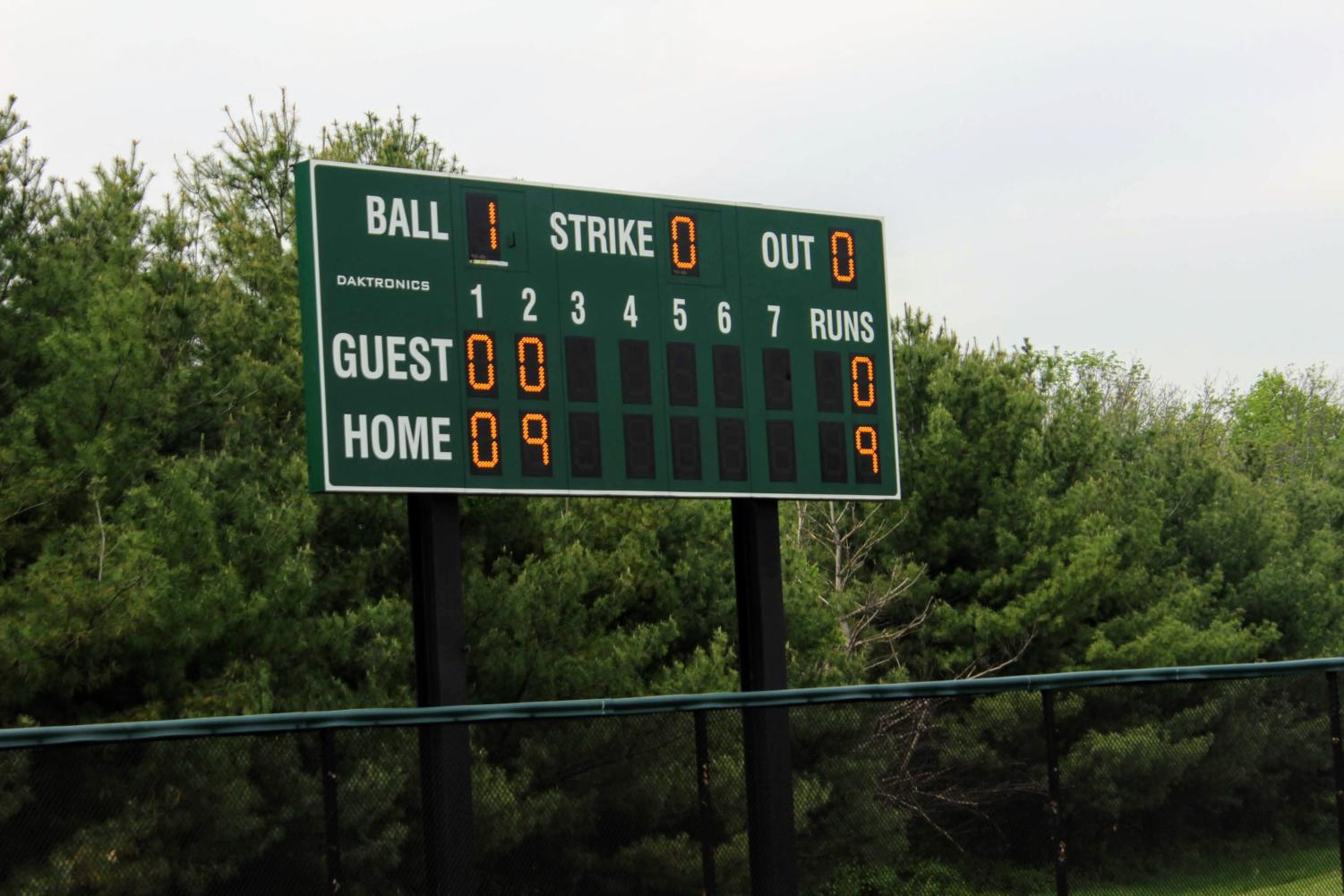 The+Warriors+gained+a+nine-run+lead+against+Pottstown+by+the+end+of+the+second+inning.%0A