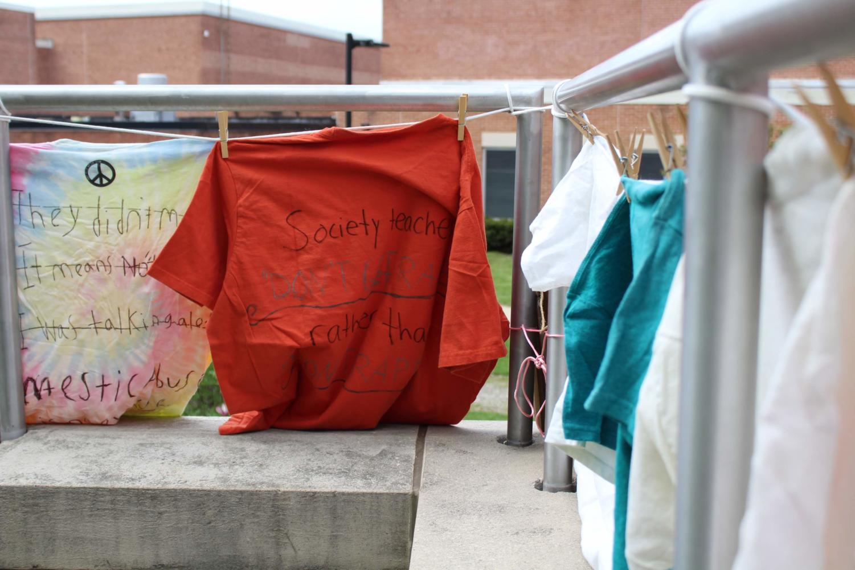 This+orange+shirt%2C+created+by+Cara+Rydzewski%2C+says%2C+%E2%80%9CSociety+teaches+us+Don%E2%80%99t+get+raped+rather+than+Don%E2%80%99t+rape.%E2%80%9D+%0A
