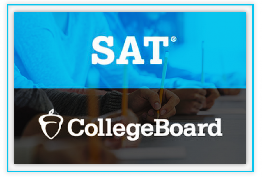 College Board eliminates both the SAT Subject Tests and optional essay