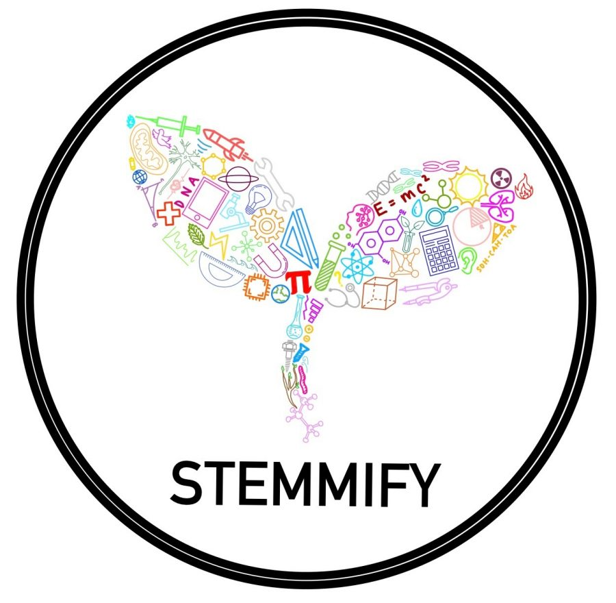 Medicine And Science Club launches Stemmify, a website for the MHS community